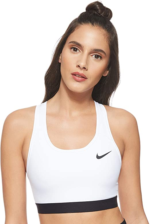 Sports Bra with Band