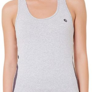 Workout Tank top Yoga