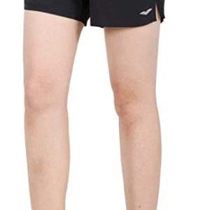 Shorts Quick Dry