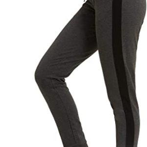 Active Soft Pants