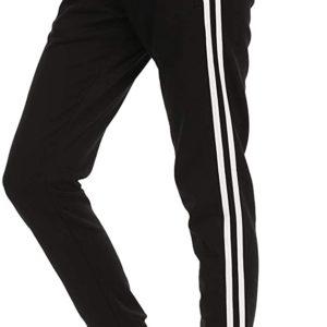 Workout Running Pants