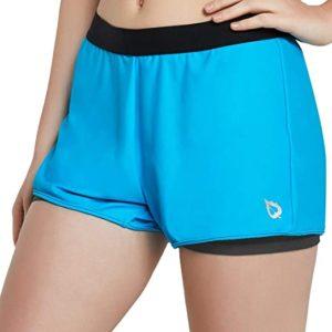 Active Sport Shorts
