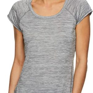 Exercise Activewear Top