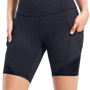 Workout Running Shorts