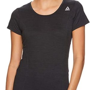 Workout Pullover Top