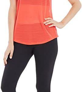 Top Workout Shirt