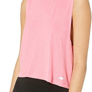 Athletic Fit Tank Top