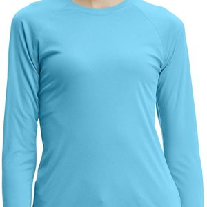 Running Casual Tops