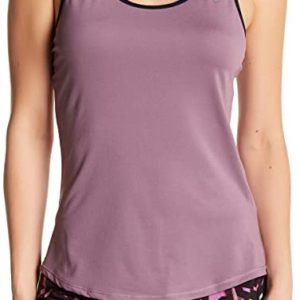 Athletic Tops Tank Top