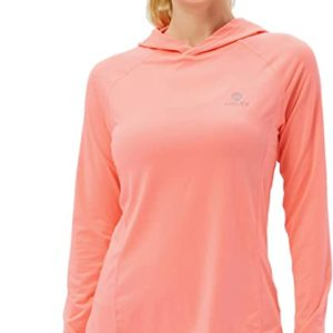 Tops Long Sleeve