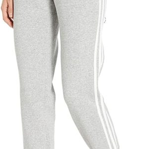 3-Stripes Fleece Pants