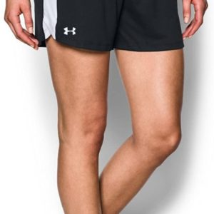 Women's Matchup Shorts