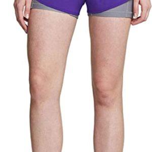 Athletic Short with Pockets