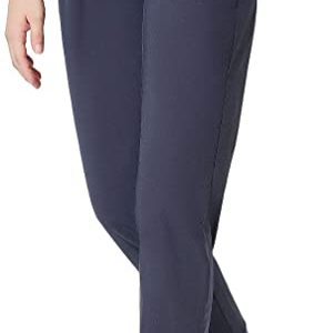 Women Lounge Pants
