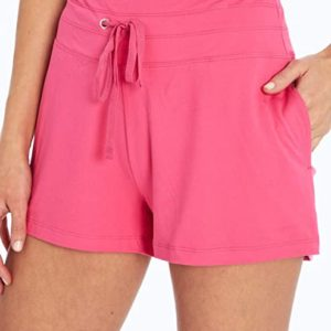 Lara Pocket Short