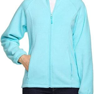 Mountain Outdoor Jacket