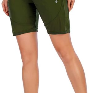 Lounge Shorts Dry Fit