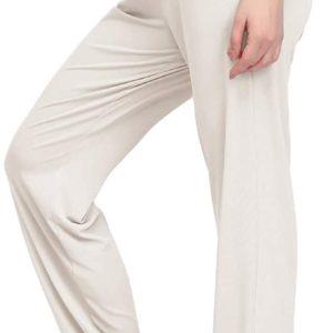 Yoga Pants, high-Waisted