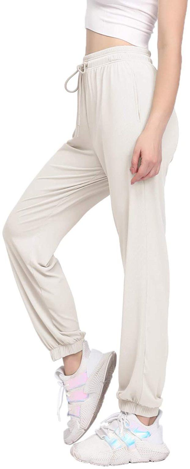 Yoga Shorts with Pockets - WF Shopping