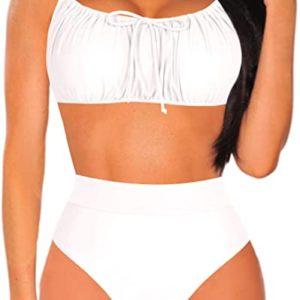 Bikini Sets Swimwear