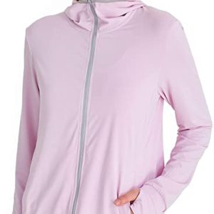Dri-fit Jacket with Pockets