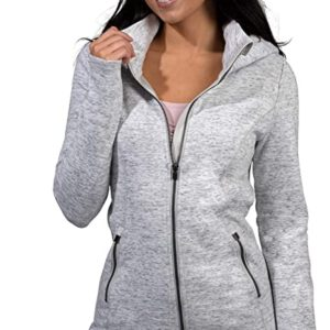 Cold Gear Jackets