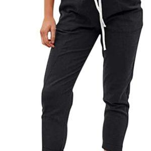 Sports Athletic Pants
