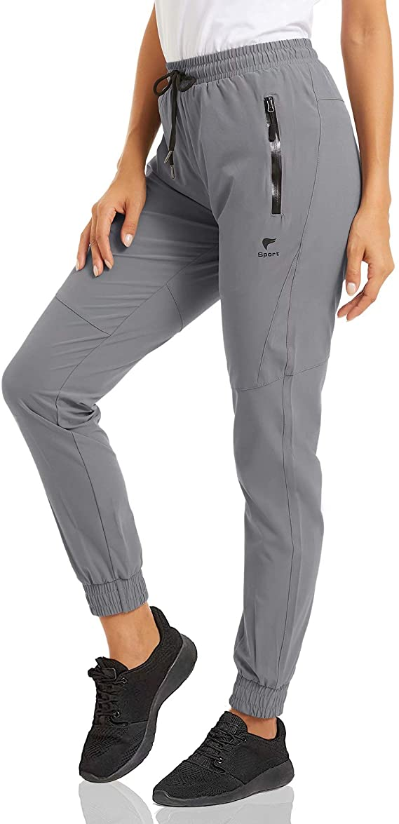 Sweatpants for Workout