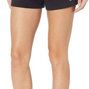 Slim Logo Shorts