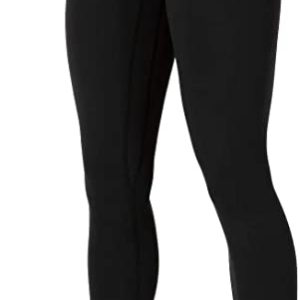 Yoga Pants 4 Way Stretch