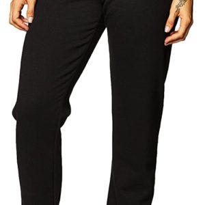 Cinched Cuff Sweatpants
