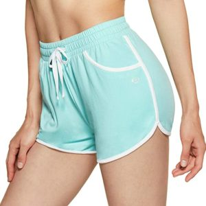 Dry Fit Active Sports