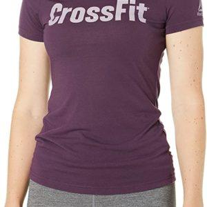 Essentials Gym T-Shirt