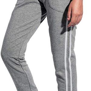 Sweatpants Lounge