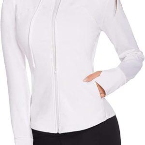 Athletic Sports Jacket