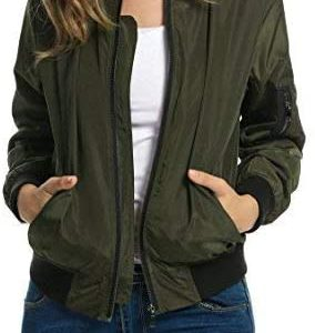 Casual Jacket Classic