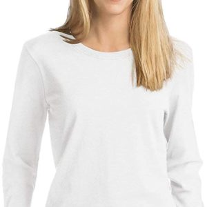 Perfect-T Long Sleeve