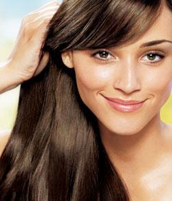 hairmonsoon main Do & Dont of Healthy Hair