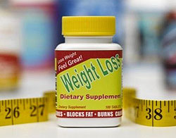 losing-weight-exp-weight-loss-drugs-and-surgery14562344e3d