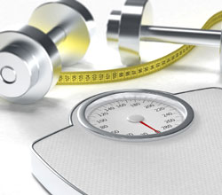 best tips for maintaining weight loss