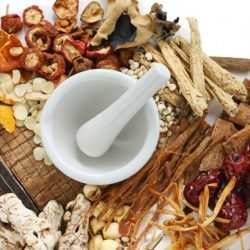 Chinese herbal compound relieves inflammatory and neuropathic pain: University of California Study