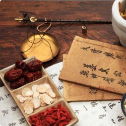 Chinese herbal medicines cause of a fatal kidney wasting disease: A Study