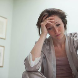 Online cognitive behavioral therapy benefits people with depression, anxiety: A Canadian Study