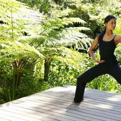 Tai Chi found to be as effective as physical therapy for knee osteoarthritis: A Study
