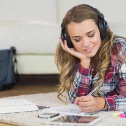 Gaming and English writing skills linked: A Swedish Study