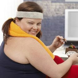 New Canadian guidelines to help prevent and manage adult obesity