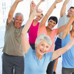 Preventing diseases of aging: University of Southern California Study