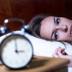 Sleep disorders common in athletes: University of Eastern Finland Study
