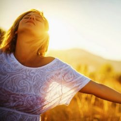 Vitamin D increases breast cancer patient survival: University of California Study
