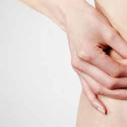 Anorexia nervosa: Pleasure at getting thin more than fear of getting fat Reveals an INSERM Study